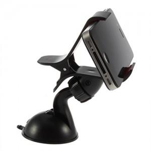 Поставка за телефон/навигация за кола