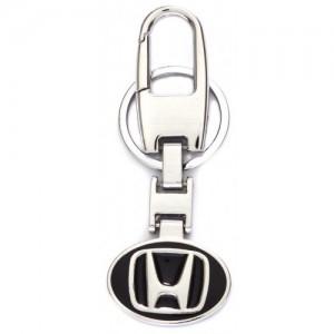 Автомобилен ключодържател на Honda