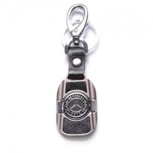Автомобилен ключодържател - Mercedes