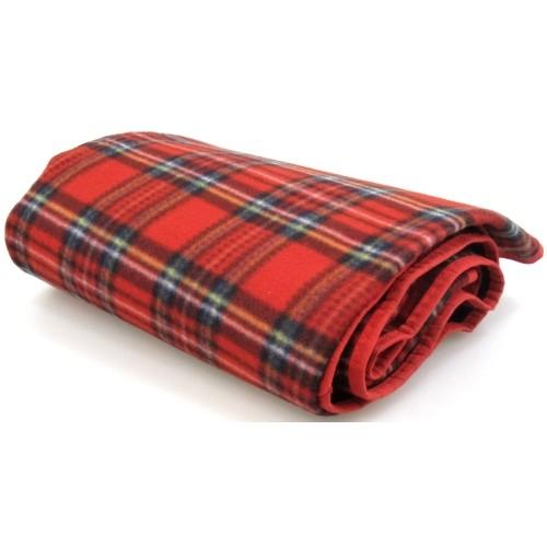 Непромокаемо одеало за пикник,излет или палатка-средно