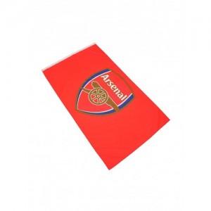 Знаме на Арсенал 90/145 см.