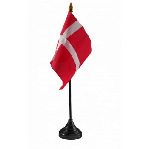 Знаме на Дания 14/21 см.