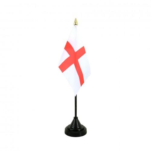 Знаме на Англия 14/21 см.