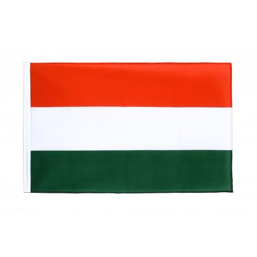 Знаме на Унгария 20/30 см.
