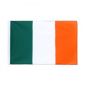 Знаме на Ейре 20/30 см.