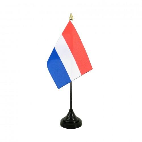 Знаме на Холандия 14/21 см.