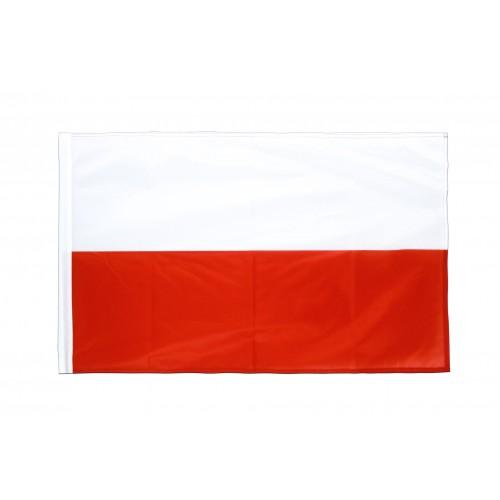 Знаме на Полша 20/30 см.