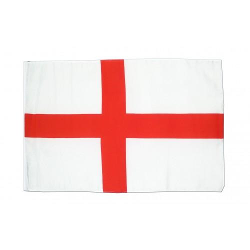 Знаме на Англия 20/30 см.