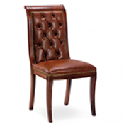 Столове (0)