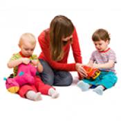 Детегледачи детски центрове (0)