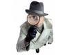 Охранителни и детективски услуги