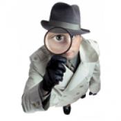 Охранителни и детективски услуги (0)