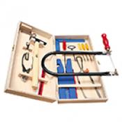 Дърводелски услуги и металообработване (0)