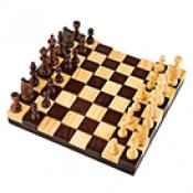 Игри (126)