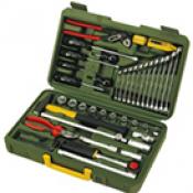 Инструменти (3)