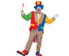 Клоуни и аниматори
