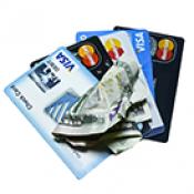 Кредитни услуги (0)