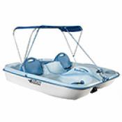 Лодки (0)