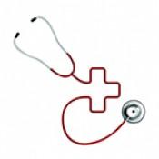 Медицински услуги (0)
