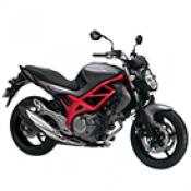 Мотоциклети (0)