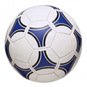 Футбол (0)