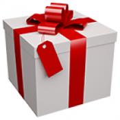 Подаръци (229)