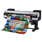Професионални печатни машини (0)