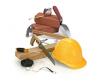 Ремонти и строителство