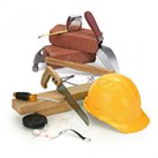 Ремонти и строителство (0)