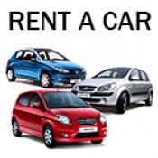 Rent a Car (0)