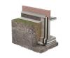 Покриви, саниране и изолации