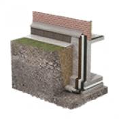 Покриви, саниране и изолации (0)