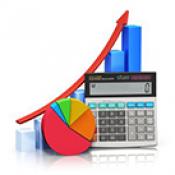 Счетоводни услуги (0)