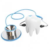 Стоматологични услуги (0)