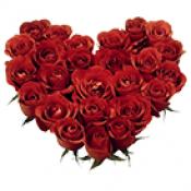 Свети Валентин (114)