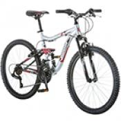 Велосипеди и аксесоари (5)