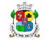 Знамена на oбщини и градове