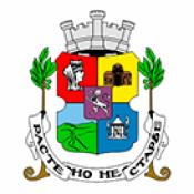 Знамена на oбщини и градове (37)