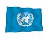 Знамена на организации