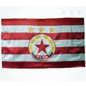 Знамена на спортни отбори (14)