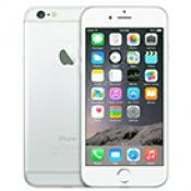 iPhone (0)