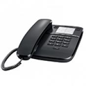 Стационарни телефони (0)