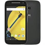 Motorola (0)