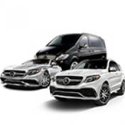 Автомобили и бусове (0)