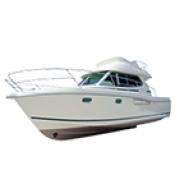 Лодки, яхти и джетове (0)