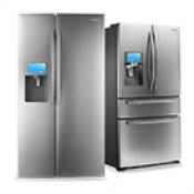 Хладилници, Фризери (0)