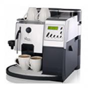 Кафемашини и мелачки (0)