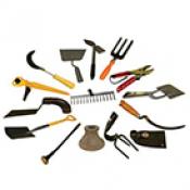 Градински инструменти (11)