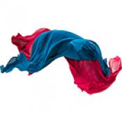 Текстил (0)