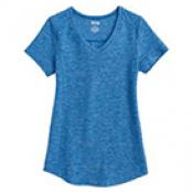 Тениски (0)